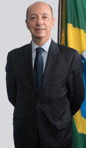 Setor imobiliário da Flórida depende bastante dos brasileiros, segundo embaixador