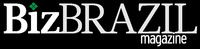 BizBrazil