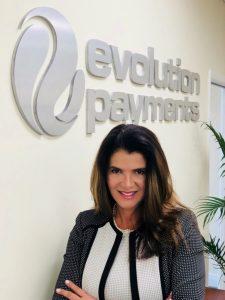 Evolution Payments mostra como estão avançados os meios de pagamento hoje em dia