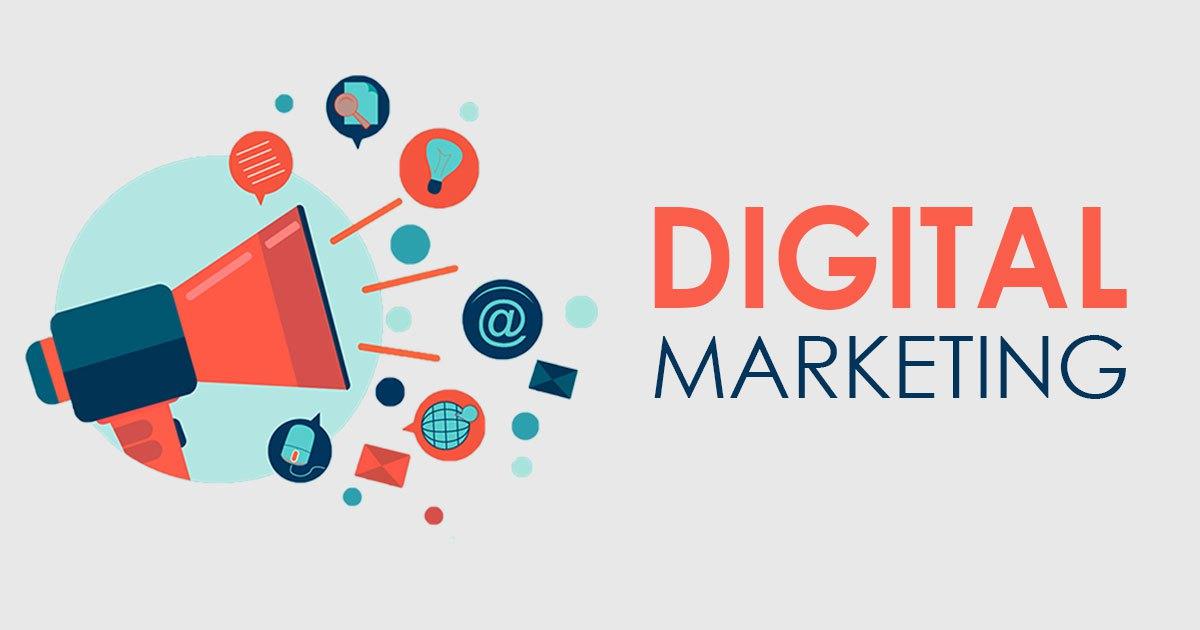 O pescador e o marketing digital