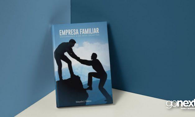 Governança Corporativa é indispensável para sucessões em empresas familiares