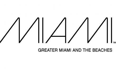 Imaginadora expande operações na Argentina e conquista representação de Miami