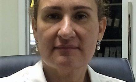 Josefina Guedes revela bastidores das negociações internacionais