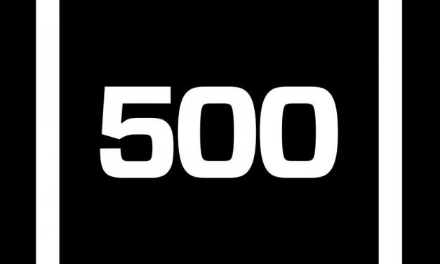 500 Startups abre inscrições para programa de crescimento à rodada Série A em Miami