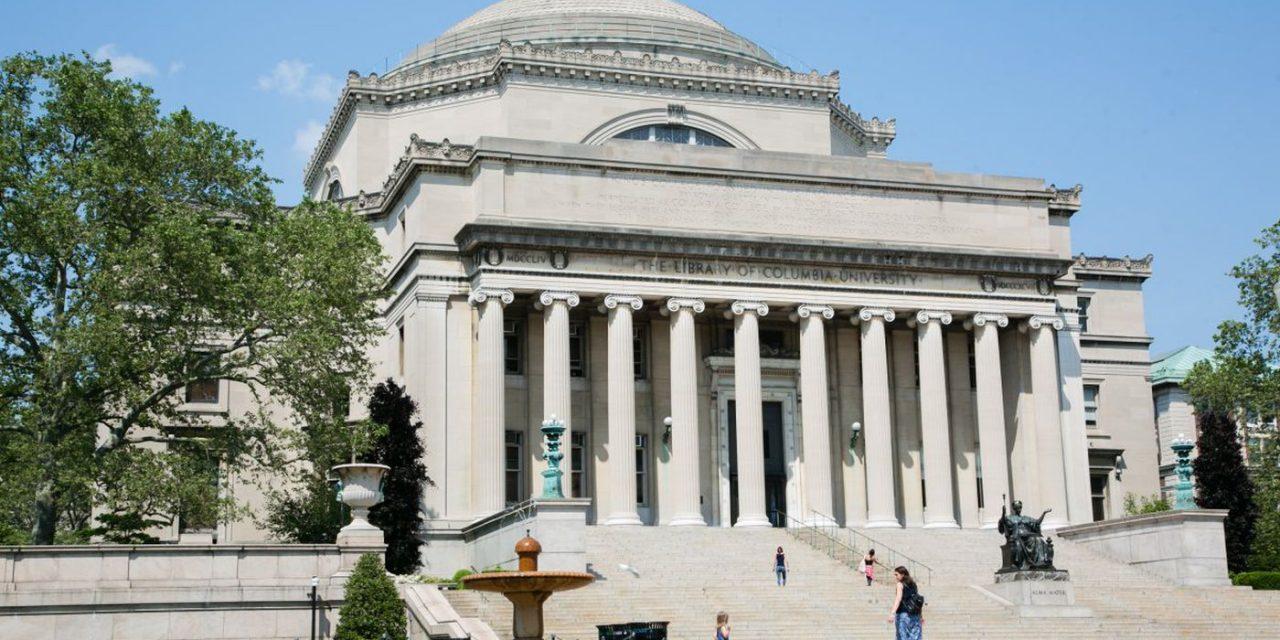 The MBA Tour retorna ao Brasil em agosto com universidades de todo o mundo