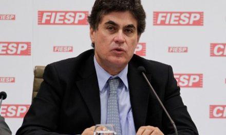 PIB e produtividade desaceleraram após abertura comercial brasileira, aponta Fiesp