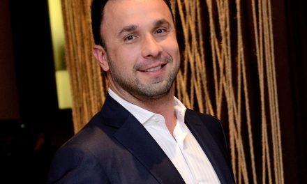 Loyalty Miami desenvolve dois projetos de rental communities nos Estados Unidos
