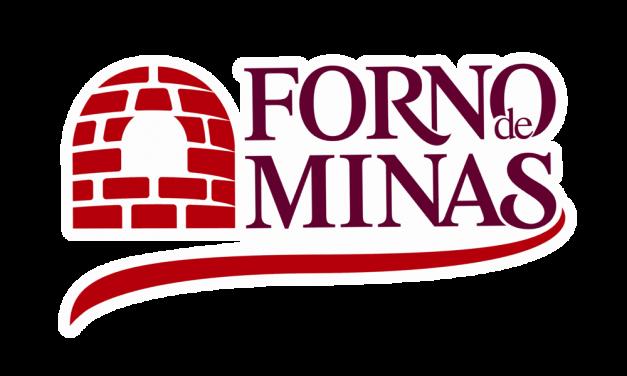 Forno de Minas traz (delicioso) case de sucesso para o Brazil Expo Florida