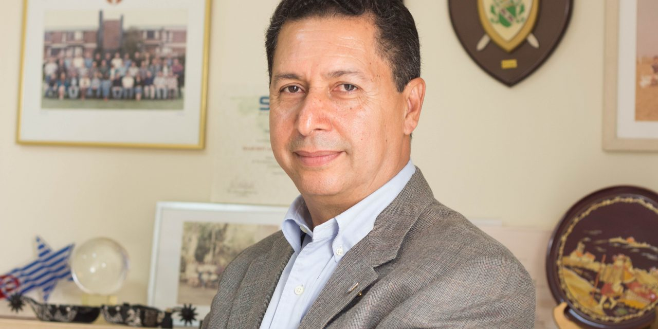 A importância de uma assessoria especializada para ingresso de empresas no mercado americano será um dos temas abordados no Brazil Expo Florida