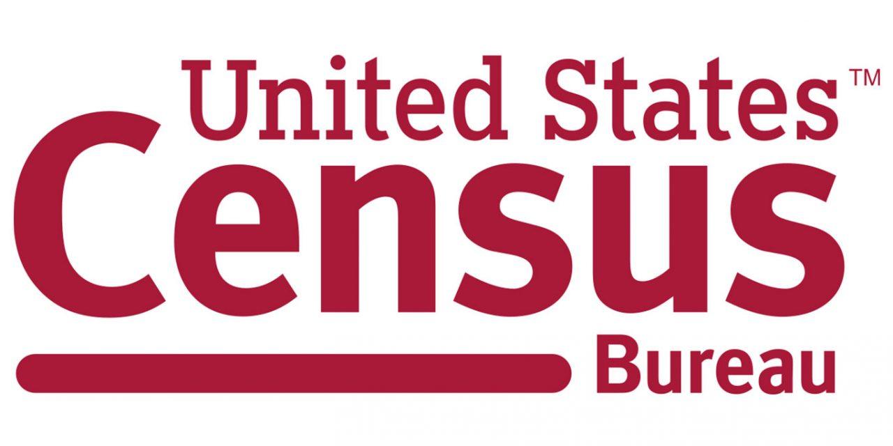 Painel do Brazil Expo Florida apresentará ferramenta gratuita para acessar dados do Census Bureau