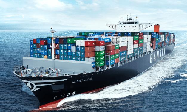 Nova plataforma online facilita gestão de serviços de comércio exterior e conecta operadores logísticos, importadores e exportadores