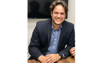 Raffael Ramos integra equipe de marketing da BizBrazil Magazine