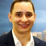 Antonio Miranda  enaltece a seriedade da SGG International na área de Consultoria