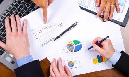 SGG International apresenta soluções para Call Centers e Gerenciamento de Marketing