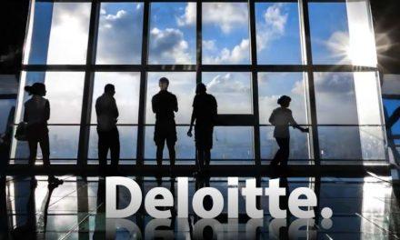 Estudo global da Deloitte mostra aumento da preocupação das empresas em relação ao bem-estar dos funcionários no ambiente de trabalho