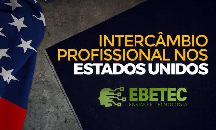Loyalty Miami inova mais uma vez e lança a escola EBETEC