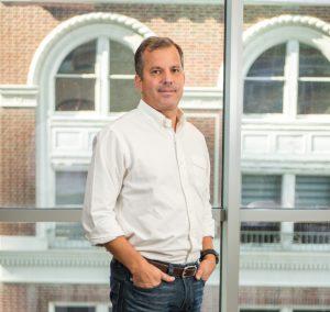 Luis Claudio Sinelli, presidente do grupo Magic Development, anuncia nova parceria para imóveis em Orlando