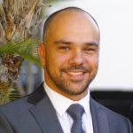 Zeno Silva é sócio diretor da SGG International