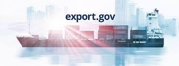 Dicas para exportadores dos Estados Unidos