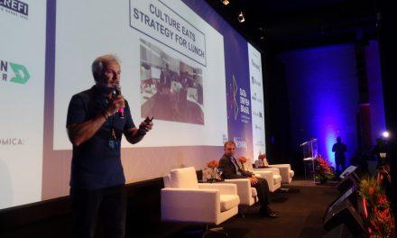 Mercado brasileiro de tecnologia cresce 17%, segundo a maior empresa de Big Data Analytics do Brasil