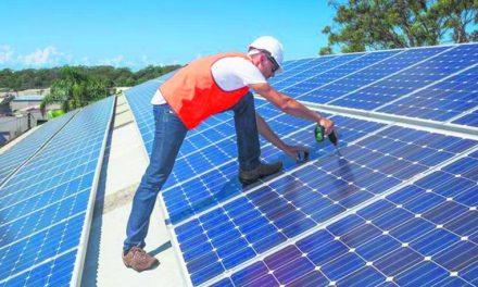 Os três estados brasileiros que mais utilizam energia solar