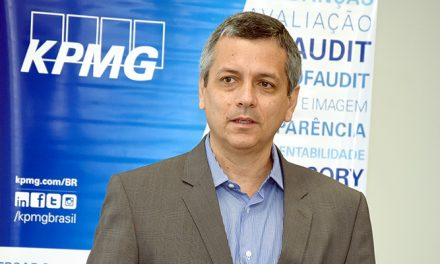 KPMG prevê intensificação de fusões e aquisições em 2018