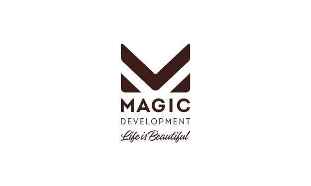 Magic Development lança inédito espaço gastronômico em Orlando
