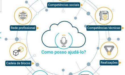 Métricas de resultados, atualização autônoma e certificados on-line: conheça o currículo de 2030