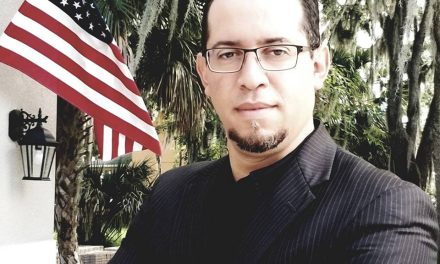 Imóvel na Flórida é alternativa de investimento seguro