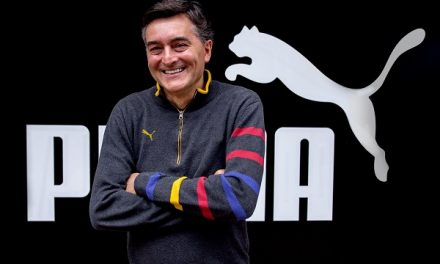 Puma continua com forte crescimento de vendas e aumenta lucro no terceiro trimestre de 2018