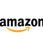 56% de crescimento sobre o ano passado impulsiona Amazon para a terceira posição