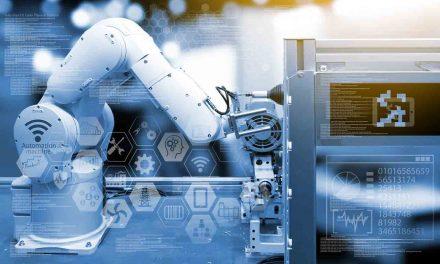 Até 2025, máquinas serão clientes e farão compras sozinhas