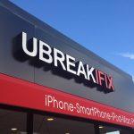 JBJ Partners ajudou cliente a se tornar o franqueado responsável pela área de Austin, no Texas, da franquia uBreakiFix