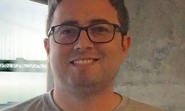 BlockChain impulsiona o Comércio Exterior