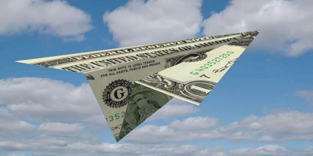 USEND chega ao Brasil para facilitar as remessas internacionais a 25 países