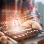 Segurança é fundamental no e-commerce