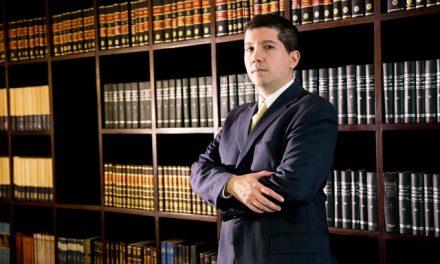 Compliance e contratações públicas: o conflito entre a lei e a integridade