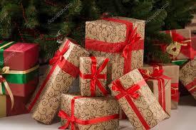 Vendas de Natal somam R$ 9,8 bilhões no comércio eletrônico, aponta ABComm