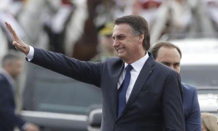 Ano novo começa com o brasileiro confiante na economia e relação comercial do Brasil com os EUA pode mudar