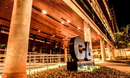 C6 Bank recebe autorização do Banco Central para começar a operar