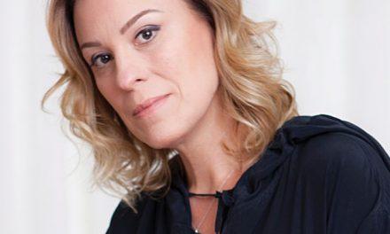 Paula Limena desenvolve projeto sobre consumidores para Amazon