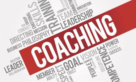 """""""Coaches"""" empresariais expulsos do jogo – para sempre"""