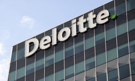 Pela primeira vez, três empresas brasileiras compõem ranking dos maiores varejistas do mundo, aponta pesquisa da Deloitte