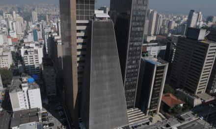 Indicador de Nível de Atividade da indústria paulista encerra o ano no campo positivo e avança 1,2% em 2018, aponta Fiesp