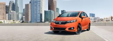 Honda Automóveis inicia operações de sua nova fábrica em Itirapina, interior de São Paulo