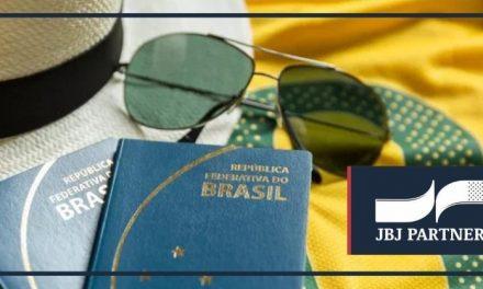 Cresce número de brasileiros que investem mais de R$ 2 milhões para morar nos EUA
