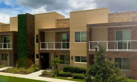 Cinco motivos para investir em imóveis em Orlando