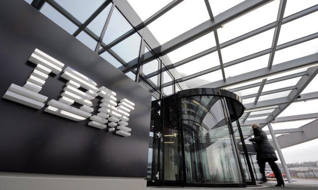 IBM registra 9.100 patentes em 2018 e bate recorde pelo 26º ano consecutivo