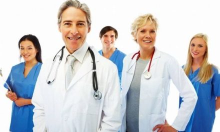A tendência na taxa de custo médico pode ser quase três vezes maior do que a inflação geral em 2019, de acordo com um relatório da Aon