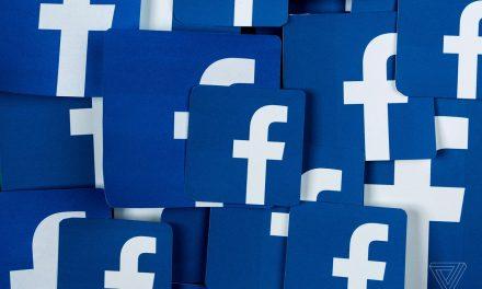 Facebook é a principal fonte de publicidade de apps, Google se destaca em não-jogos e Twitter aumenta sua força para os apps de compras